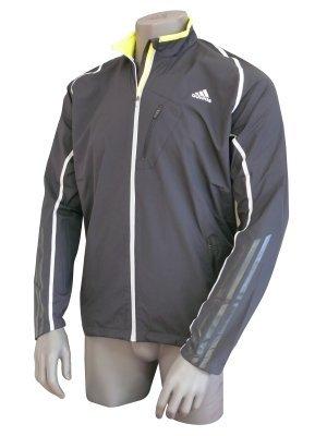 adidas adiSTAR Wind Jacket