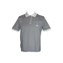 adidas Classic Polo II Shirt jetzt online kaufen