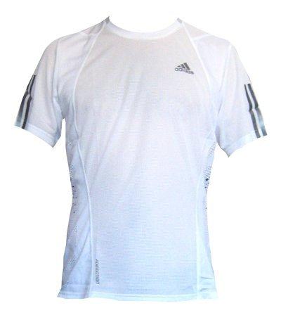 Adidas adiSTAR Short Sleeve Tee Men