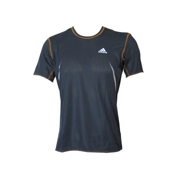 adidas Supernova Short-sleeved Tee Men