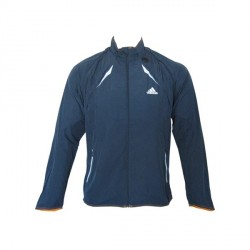 adidas Supernova 2in1 Wind Jacket Men jetzt online kaufen