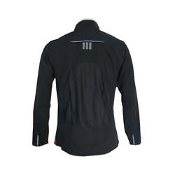 adidas Supernova Convertible Wind Jacket Men Detailbild