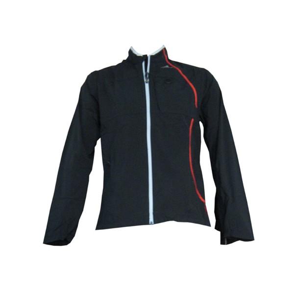 adidas Supernova Convertible Wind Jacket Men