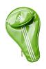 adidas Tischtennis-Tasche laser Detailbild