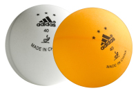 adidas Tischtennisbälle Competition
