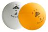 adidas Tischtennisbälle Competition jetzt online kaufen