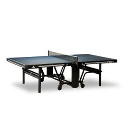 adidas wettkampf tischtennisplatte pro 800 kaufen test sport tiedje. Black Bedroom Furniture Sets. Home Design Ideas