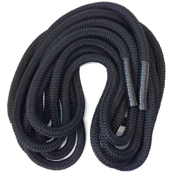 Blackthorn Battle Rope Trainingsseil 35D