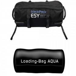blackPack ESY Set AQUA jetzt online kaufen