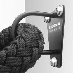 Blackthorn Wandhalterung für Trainingsseile jetzt online kaufen