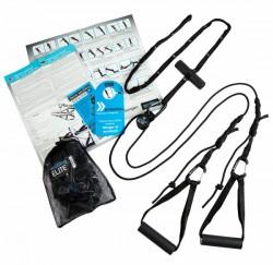 aeroSling Schlingentrainer ELITE Set jetzt online kaufen