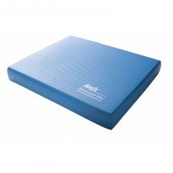 AIREX Balance-Pad Elite jetzt online kaufen