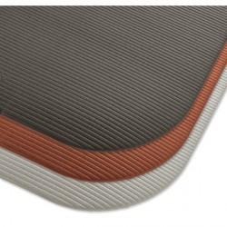 AIREX Corona 200 Trainingsmatte jetzt online kaufen
