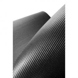 AIREX Corona 200 Trainingsmatte Detailbild