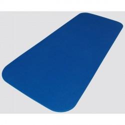 AIREX Gymnastikmatte Coronita jetzt online kaufen
