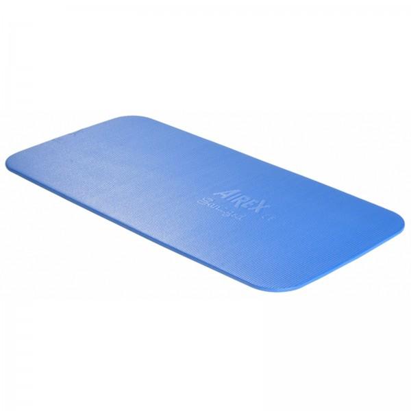 AIREX Trainingsmatte Fitness 120 blau