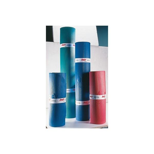 AIREX Haltegurt für Gymnastikmatten