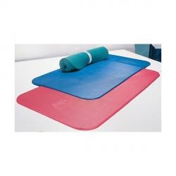 AIREX Corona 180 Gymnastikmatte jetzt online kaufen
