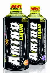 All Stars Amino Liquid  jetzt online kaufen