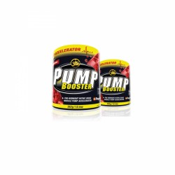 All Stars Pump Booster jetzt online kaufen