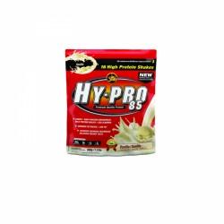 All Stars Hy-Pro 85 Standbeutel jetzt online kaufen