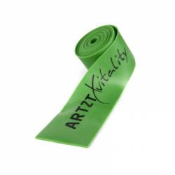 ARTZT vitality Flossband jetzt online kaufen