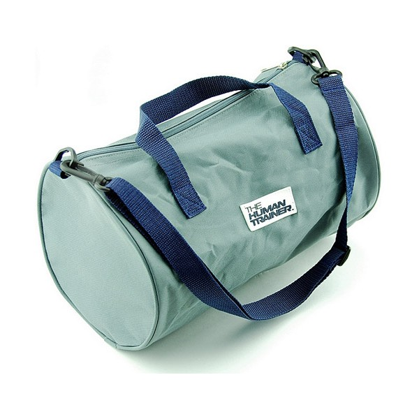 """Astone Fitness """"The Human Trainer"""" Travel Bag"""