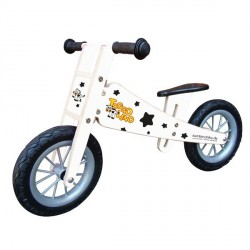 BambinoBike Holzlaufrad ToggolinoBike jetzt online kaufen