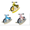 BambinoBike mit Wippe (Holzlaufrad) Edition jetzt online kaufen