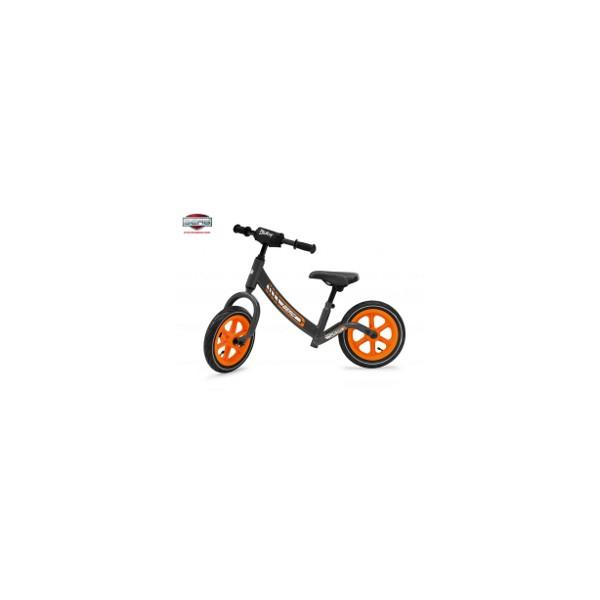 Berg Laufrad Biky