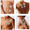 Tecnovita Elektroden 4er Set jetzt online kaufen