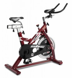 BH Fitness Indoorcycle SB 1.4
