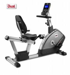 BH Fitness Liegeergometer TFR Ergo Dual jetzt online kaufen