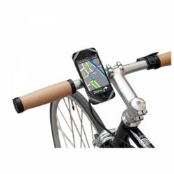 Fahrradhalterung FINN inkl. Radfahr-Navi-App (Sport-Tiedje Edition) jetzt online kaufen
