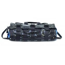 blackPack PRO Sand Bag jetzt online kaufen