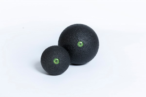 BLACKROLL Massageball 8 cm