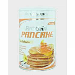 Body Attack Protein Pancake jetzt online kaufen