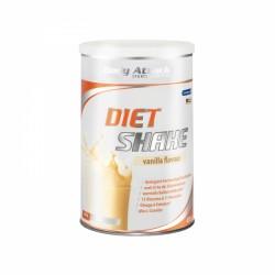 Body Attack Diät Shake jetzt online kaufen