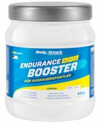 Body Attack Endurance Booster jetzt online kaufen