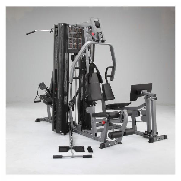 BodyCraft Kraftstation Family  X-Press pro