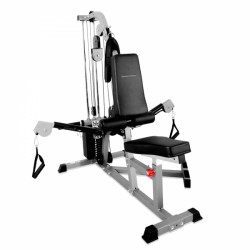 BodyCraft Kraftstation Mini Xpress