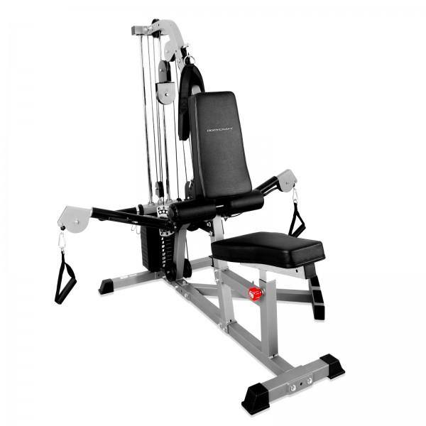 BodyCraft Kraftstation Mini Xpress