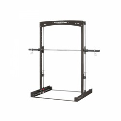 BodyCraft Smith Machine Jones Freedom