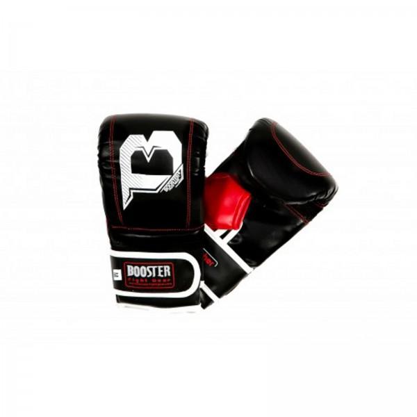 Booster Boxsackhandschuhe Air, Skintex
