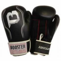Booster Airvolution Boxhandschuh jetzt online kaufen