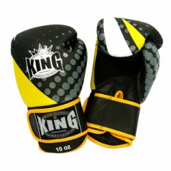 Booster BGK Fantasy 5 Gloves jetzt online kaufen