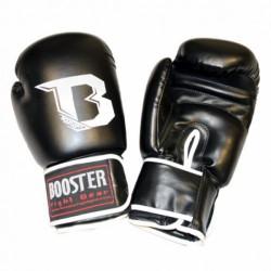 Booster BT Kid Boxhandschuh jetzt online kaufen