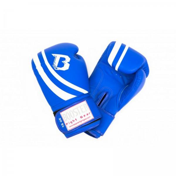 Booster Pro Range V2 Gloves Boxhandschuhe