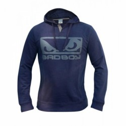 Booster Bad Boy California Hoodie