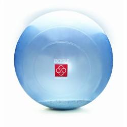 BOSU Ballast Ball jetzt online kaufen